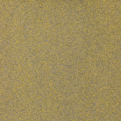 AW-0098 Lucida Golden Frost - Pearlescent