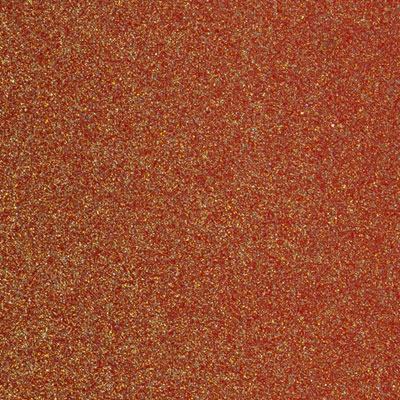 AW-0113 Dusk Red Galaxy - Pearlescent