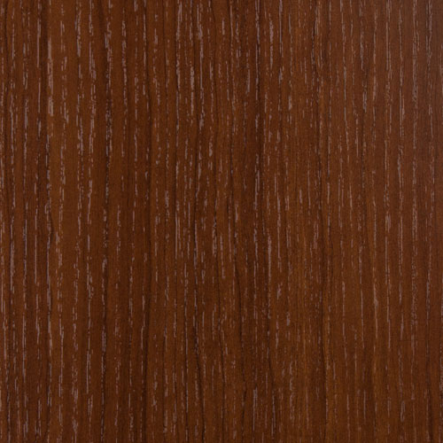 AW-0545 Monticello - Italian Laminate Designs