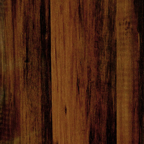 AW-0597 Chili Powder Oak Pearl - Italian Laminate Designs