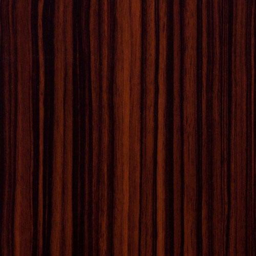 AW-0549 Macassar Rose - Italian Laminate Designs