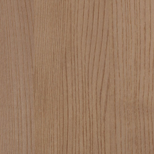 AW-0554 Morgan Ash - Italian Laminate Designs