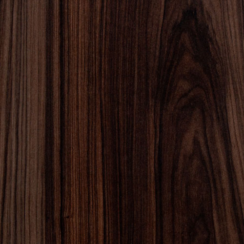 AW-0559 Canyon Wood - Italian Laminate Designs