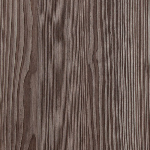 AW-0566 Verin Nature - Italian Laminate Designs