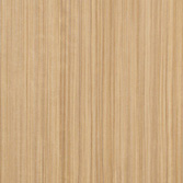 AW-0320  - Woodgrains