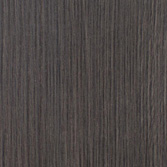 AW-0321  - Woodgrains