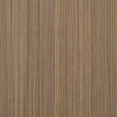 AW-0322  - Woodgrains