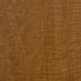 AW-0323  - Woodgrains