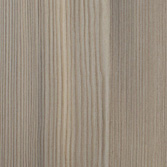 AW-0324  - Woodgrains