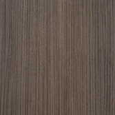 AW-0325  - Woodgrains