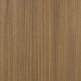 AW-0327  - Woodgrains