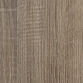 AW-0328  - Woodgrains