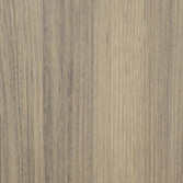 AW-0330  - Woodgrains