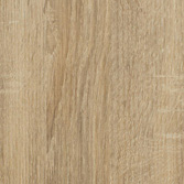 AW-0318  - Woodgrains