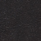 AW-0037 Black Leather - Patterns