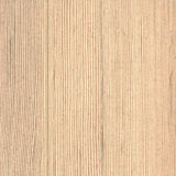 AW-0245 Light Douglas Pine D33 - Woodgrains