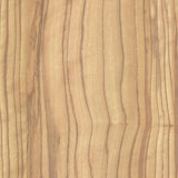 AW-0243 Olive Wave - Woodgrains