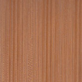 AW-0239 Satin Teak D20 - Woodgrains