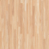 AW-0332 Bamboo Surface - Woodgrains