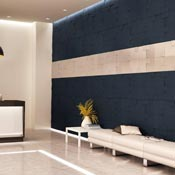 AW-0725 Acoustic Panels - Acoustic Panels
