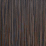 AW-0306 Moon Macassar - Woodgrains