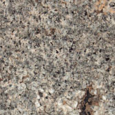 AW-0221 Caribbean Ocean - Stone Patterns