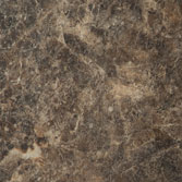 AW-0235 Espresso - Stone Patterns