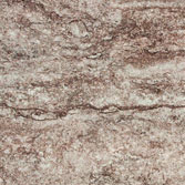 AW-0227 Almafi Vibrante - Stone Patterns