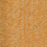 AW-0106 Honey Pearl Onyx - Pearlescent
