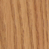 AW-0243 Nature's Oak - Woodgrains