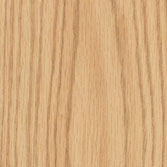 AW-0283 Nature's Oak - Woodgrains