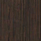 AW-0256 Wengue - Woodgrains