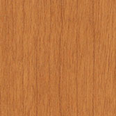 AW-0268 Honey Maple - Woodgrains