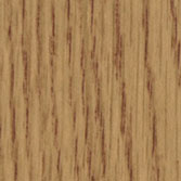 AW-0270 Banny Oak - Woodgrains