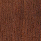 AW-0271 Mahognay Wood - Woodgrains
