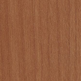AW-0280 Cherrywood - Woodgrains