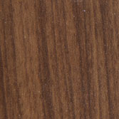 AW-0284 Dark Zebra Wood - Woodgrains