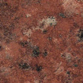 AW-0051 Red Stone - Patterns