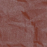 AW-0069 Red Rock Pearl - Pearlescent