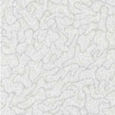 AW-0055 Grey Silver - Patterns