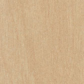 AW-0285 Birch - Woodgrains