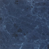 AW-0364 Florentino Azul - Stone Patterns