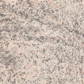 AW-0366 Granito Kombi - Stone Patterns