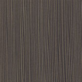 AW-0463 Grey Cedar - Woodgrains