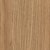 AW-0483 Roble Lineal - Woodgrains