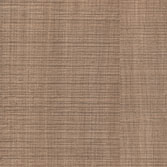 AW-0485 Segato Latte - Woodgrains