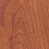 AW-0487 Cerezo Agreste - Woodgrains