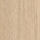 AW-0494 Neutral Oak - Woodgrains