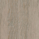AW-0496 Provincial Oak - Woodgrains