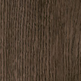 AW-0499 Smoked Rovere - Woodgrains